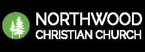 Northwood Full Logo