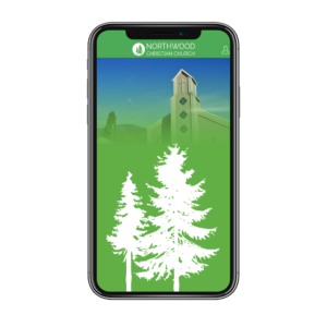 App Phone Full