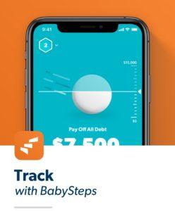 card-thumbnail-track
