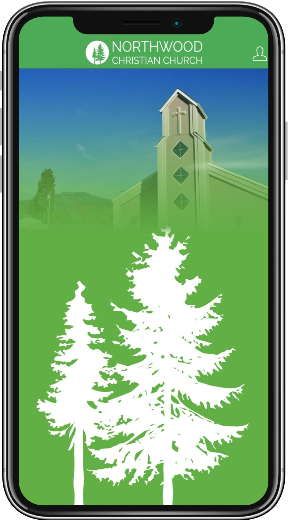 Northwood App