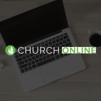 Church Online Square (1)