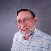 JOHN_SCHMIDT