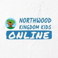 Kingdom Kids Online