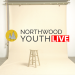 Northwood Youth Live Square