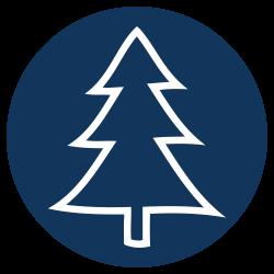 blue.icon.NCPtree