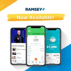 social-app-promo
