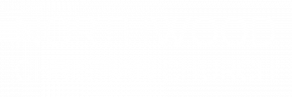 text.white.northwood